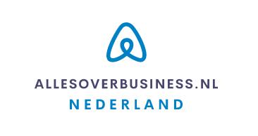 Allesoverbusiness.nl